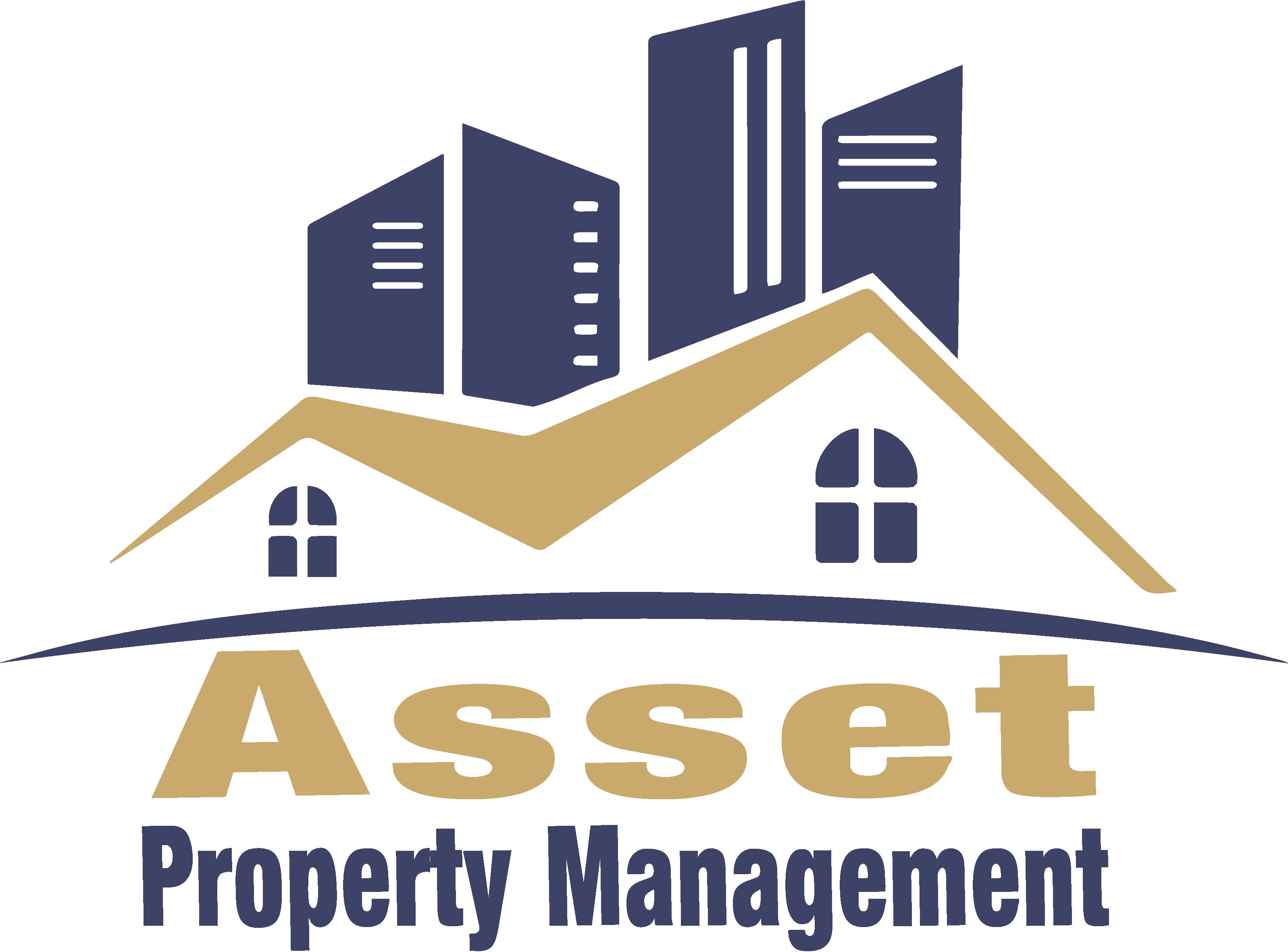 Asset Property Management